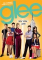 Product Glee: The Complete Fourth Season