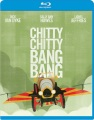 Product Chitty Chitty Bang Bang