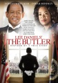 Product Lee Daniels' The Butler
