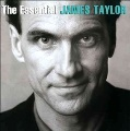 Product The Essential James Taylor [Sony]