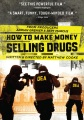 Product How to Make Money Selling Drugs