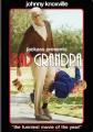 Product Jackass Presents: Bad Grandpa