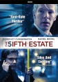 Product The Fifth Estate