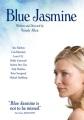 Product Blue Jasmine