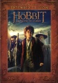 Product The Hobbit: An Unexpected Journey