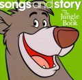 Product Songs and Story: The Jungle Book