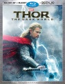 Product Thor: The Dark World