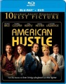 Product American Hustle