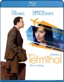 Product The Terminal