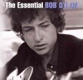 Product Essential Bob Dylan [2014] [Bonus Tracks]