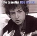 Product Essential Bob Dylan [2014] [Bonus Tracks]