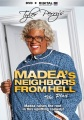 Product Tyler Perry's Madea's Neighbors from Hell
