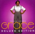 Product Grace [Deluxe Edition]