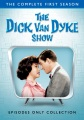 Product The Dick Van Dyke Show - Season 1