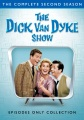 Product The Dick Van Dyke Show - Season 2