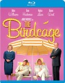 Product The Birdcage
