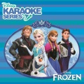 Product Disney Karaoke Series: Frozen [CD-G Compatible]
