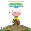 Product A Boy Named Charlie Brown