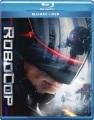 Product RoboCop