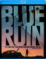 Product Blue Ruin