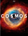Product Cosmos: A Spacetime Odyssey