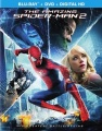 Product The Amazing Spider-Man 2