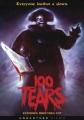 Product 100 Tears