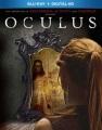 Product Oculus