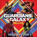 Product Guardians of the Galaxy [Original Motion Picture Soundtrack]