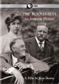 Product Ken Burns: The Roosevelts - An Intimate History