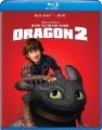 Product How to Train Your Dragon 2