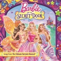 Product Barbie & the Secret Door (Songs From the Ultimate