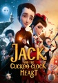 Product Jack and the Cuckoo-Clock Heart