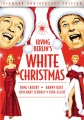 Product Bing Crosby - White Christmas