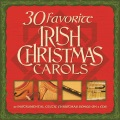 Product 30 Country Mountain Christmas Carols: Traditional