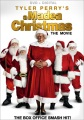 Product Tyler Perry's A Madea Christmas
