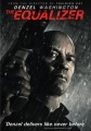 Product The Equalizer