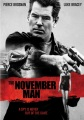 Product The November Man