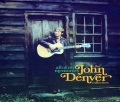 Product All of My Memories: The John Denver Collection
