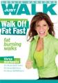 Product Leslie Sansone: Just Walk - Walk Off Fat Fast