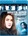 Product White Bird in a Blizzard