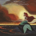 Product Walt Disney Records The Legacy Collection: The Lit