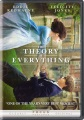 Product The Theory of Everything