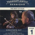 Product Transatlantic Sessions: The Best of Folk, Vol. 1