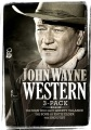 Product John Wayne Western Collection