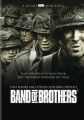 Product Band of Brothers