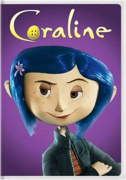 Product Coraline