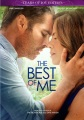 Product The Best of Me