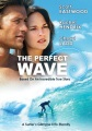 Product The Perfect Wave