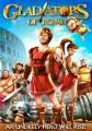 Product Gladiators of Rome
